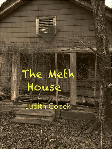 Set in my home state of Colorado. An old cabin, a frightened little girl,  a lawyer, a PI, and a couple of very bad hombre add up to an exciting novelette.